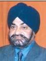 gurcharan